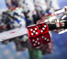 finding the best online casinos in the US