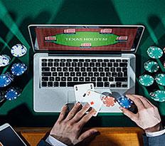 how to find the best no deposit online casinos